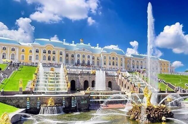 catherine-palace-and-park