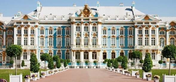 pavlovsk-palace-and-park